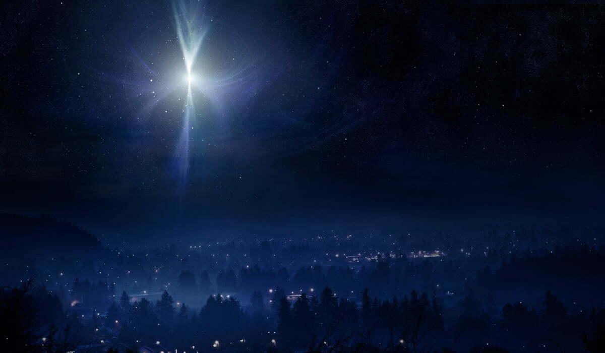 Kerstconcert 2019